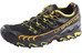 La Sportiva Ultra Raptor Trailrunning Shoes Men black/yellow